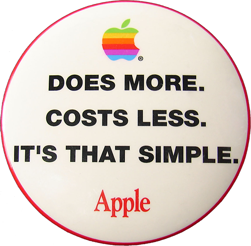 http://playseb59.free.fr/hebergeur/apple.png