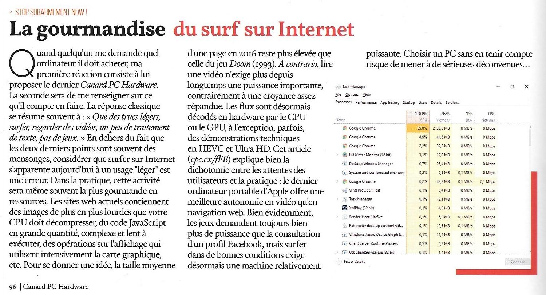 http://playseb59.free.fr/hebergeur/dealabs/cpu_internet.jpg